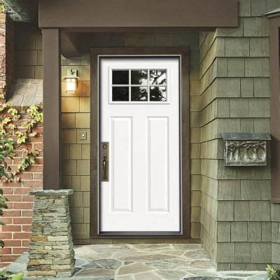 home depot paint for metal doors 17 best images about house exteriors on