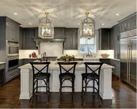 picture of kitchen design traditional kitchen design ideas remodel pictures houzz