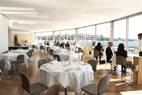 Amazing Dining Room Tables sydney restaurants with a view best views from