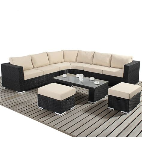 corner sofa modern modern corner sofa set designs www imgkid the