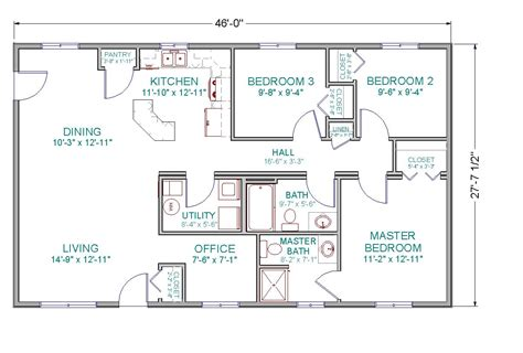 house plans with large kitchen open house plans with large kitchens home planning ideas