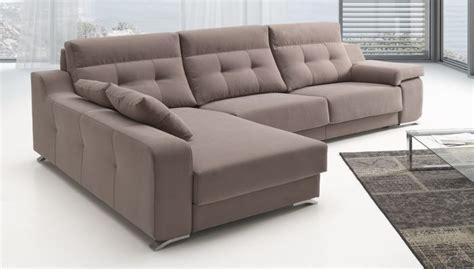 sofas ofertas madrid 1 luxury sofas chaise longue ofertas madrid sofas