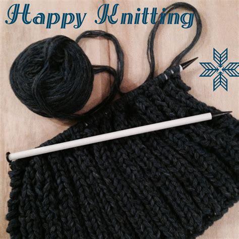 knitting with roving wool hunky chunky roving wool throw