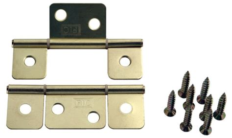mobile home exterior door hinges pair of interior door hinges for mobile home manufactured