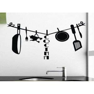adhesivos decorativos cocina vinilos decorativos adhesivos de pared cocina aqm1959