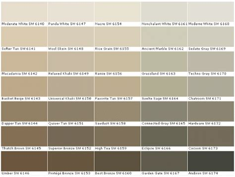 best neutral paint colors best neutral paint colors casual cottage