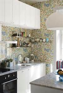 wallpaper design for kitchen wallpaper designs for kitchen wallpaper designs for