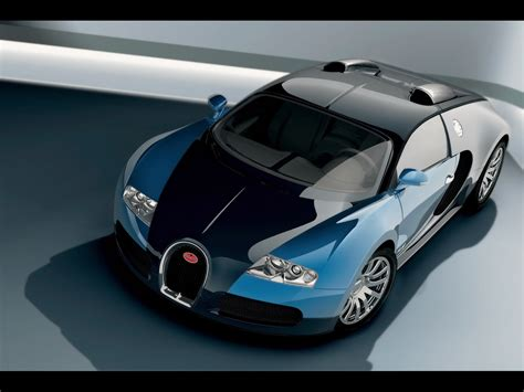 Car Wallpaper Windows 7 by Bugatti Veyron Windows 7 Cars Desktop Wallpapers Car