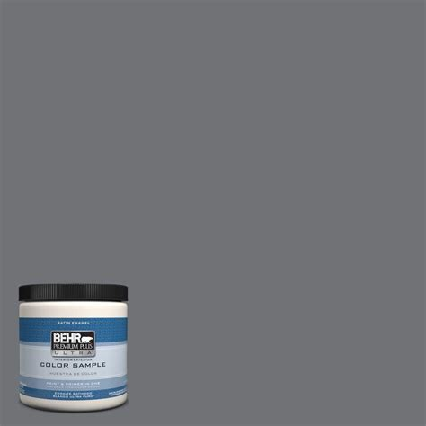 behr paint color antique tin behr premium plus ultra 8 oz ul260 21 antique tin