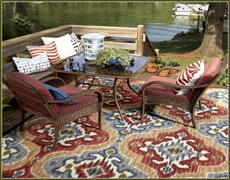 8 x 10 outdoor rugs target outdoor rug roselawnlutheran
