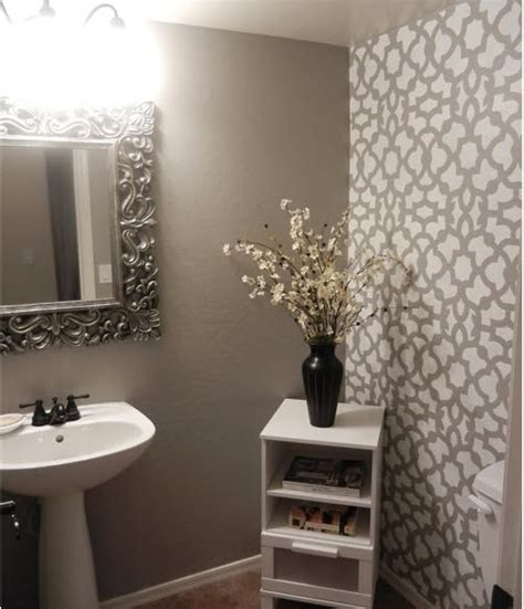 paint ideas for small powder room best 25 powder room paint ideas on great room