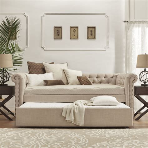 bed daybed daybed are best option furniture daybed with trundle