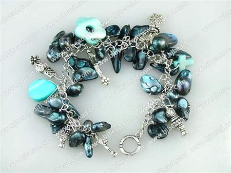 make jewelry www bjbead tell the types of used in jewelry