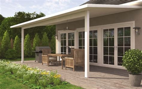 covered back porch ideas 25 best ideas about back porch designs on