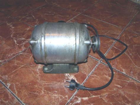 Vand Motor Electric 220v by Vand Motor Electric 220v 7004516 Oradeahub