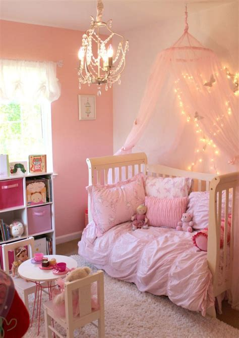 toddler canopy beds for bedroom ideas and adorable canopy beds for