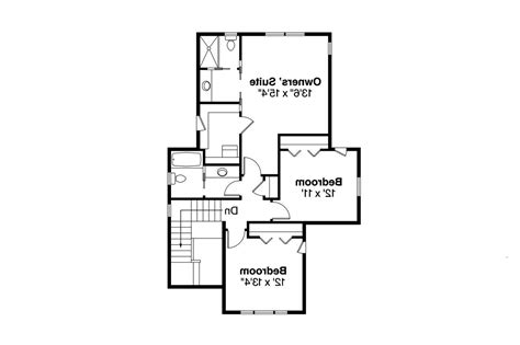 house floor plans with photos bungalow house plans greenwood 70 001 associated designs