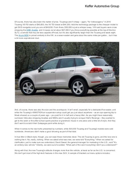 car repair manuals download 2009 volkswagen touareg 2 electronic toll collection service manual service and repair manuals 2011 volkswagen touareg electronic toll collection