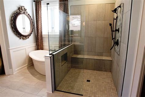 bathroom remodeling ideas photos bathroom remodel color ideas decor references