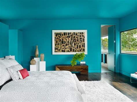Wall Paint Ideas For Bedroom best paint color for bedroom walls