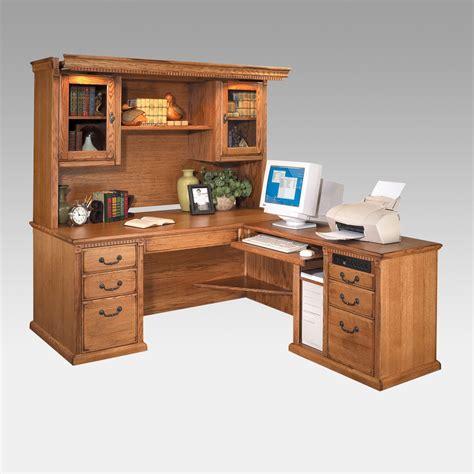 pine desk with hutch pine desk with hutch hostgarcia