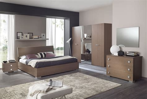 best place to shop for bedroom furniture bedroom when is the best time to buy furniture modern