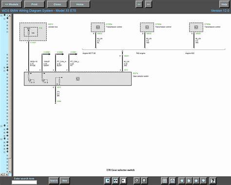 Bmw Wds by руководство по ремонту авто Bmw Wds Bmw Wiring Diagram