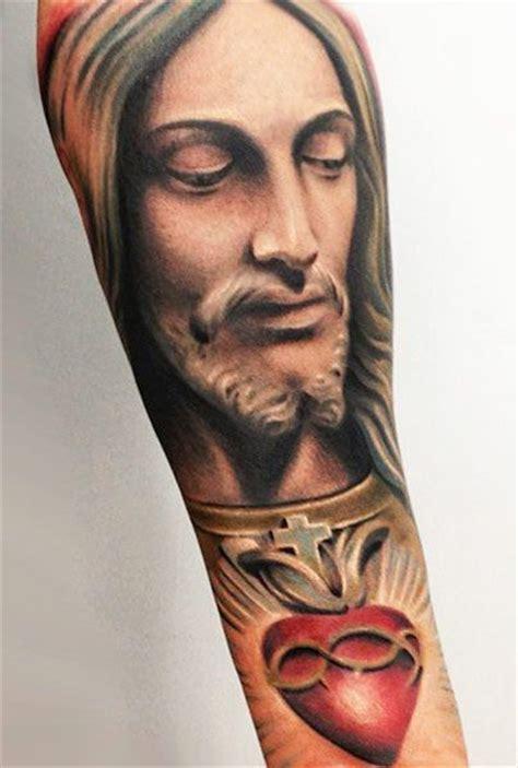 tatuajes de san judas tadeo