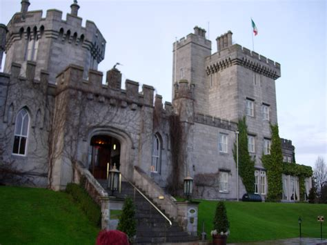 historical castles castles ireland historical place to visit 2012 world