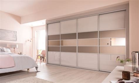 designs of wardrobes in bedroom wardrobes wardrobe for bedroom wardrobes buy sliding