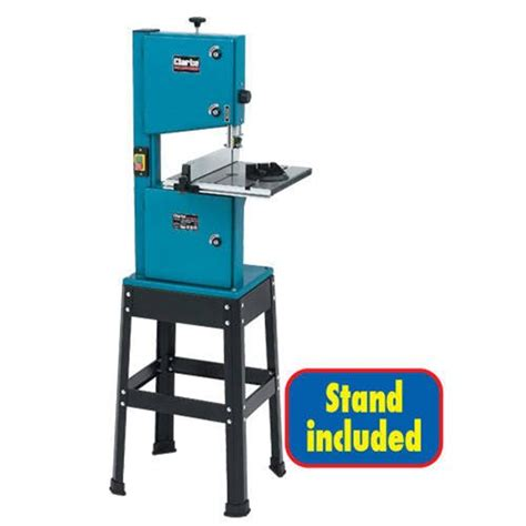 woodworking bandsaw for sale free pine furniture plans how to build a sandbox for