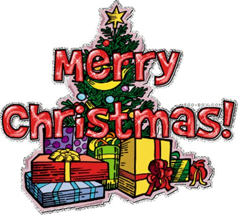Pictures depot: Merry Christmas