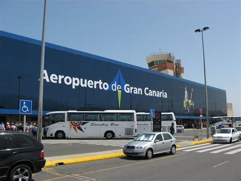 salidas aeropuerto de gran canaria aeropuerto de gran canaria lpa aeropuertos net