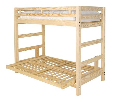 futon woodworking plans pdf woodwork futon bed frame plans diy plans
