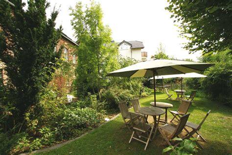 Der Garten by Hotel Lindenm 252 Hle 183 Der Garten De
