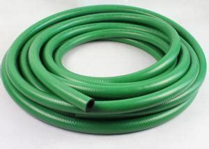 buy rubber st quality epdm braided hose buy from 674 epdm