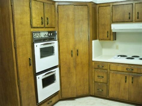 1970s kitchen cabinets 1970s kitchen cabinets ideas railing stairs and kitchen
