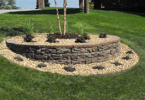 top block llc garden block wall