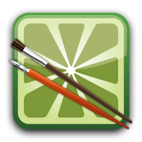 paint tool sai 2 icon squared icon for paint tool sai by ohmygod1993 on deviantart