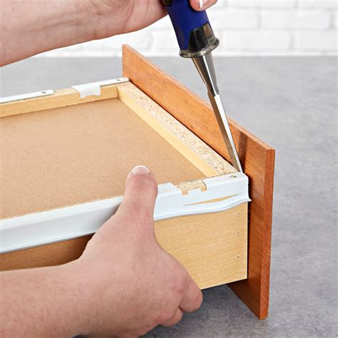 replacement bathroom cabinet doors and drawer fronts make replacement cabinet doors