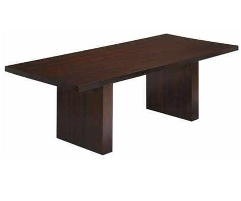 dining table with cabinet cabinet furniture edge dining table
