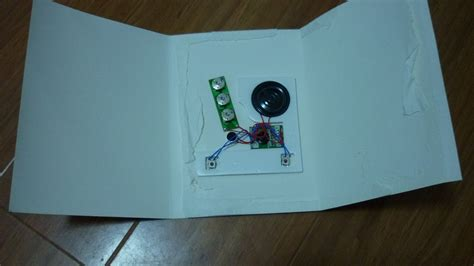 how to make musical greeting cards at home card invitation design ideas musical greeting cards