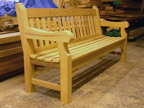 basic woodworking projects images of woodworking projects