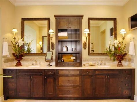 master bathroom vanities ideas 20 master bathrooms with sink vanities top drawer vanity and bath