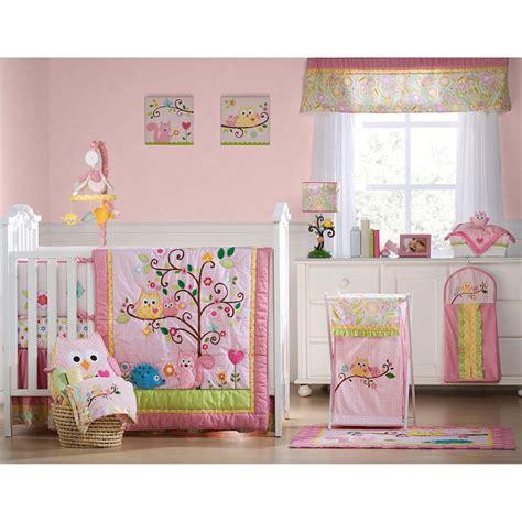 owl bedding sets for cribs cheap crib bedding sets