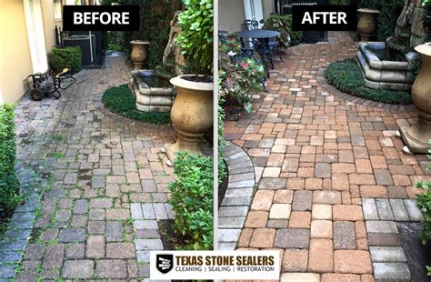 how to clean patio pavers how to clean brick patio pavers patio designs