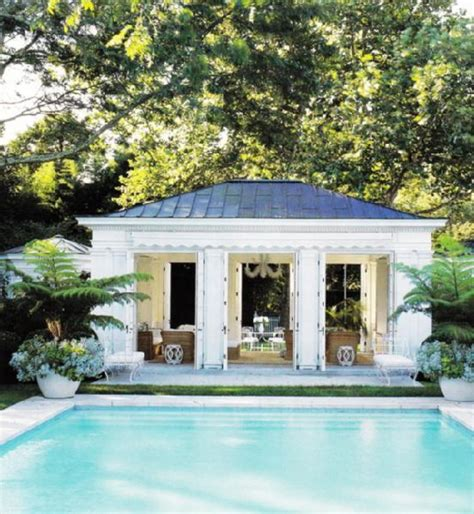 home plans with pools pool house photos photos and ideas