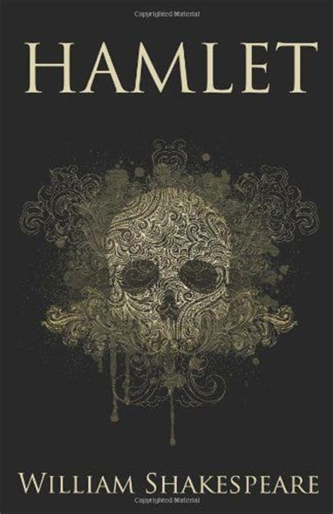 hamlet picture book hamlet s synopsis analysis and all seven soliloquies