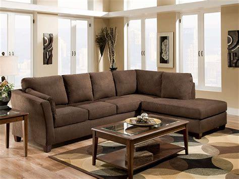 living room furnitur american living room furniture 12 picture enhancedhomes org