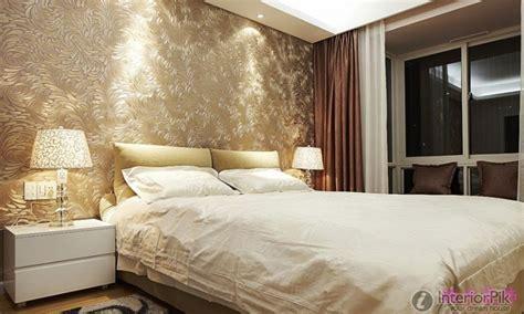 modern wallpaper bedroom designs wallpaper master bedroom master bedroom wall modern